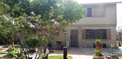 11007 W Mohave Street, Avondale, AZ 85323 - #: 5895064