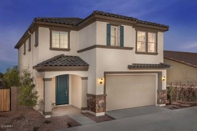 55 E Constitution Drive, Gilbert, AZ 85296 - MLS#: 5895071