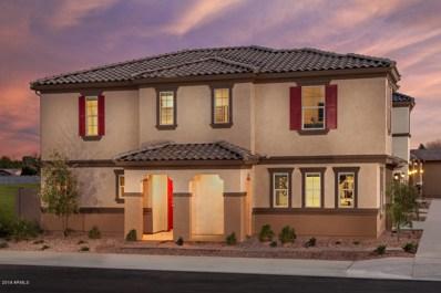 57 E Constitution Drive, Gilbert, AZ 85296 - MLS#: 5895074