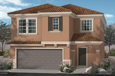 1304 N Banning, Mesa, AZ 85205 - MLS#: 5895084
