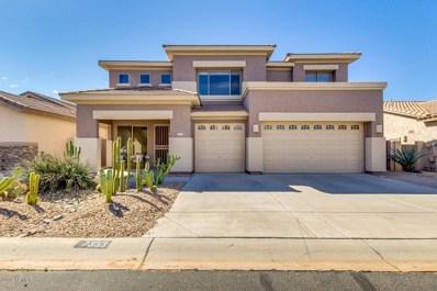 7353 E Norwood Street, Mesa, AZ 85207 - #: 5895091