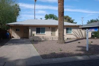 2906 E Earll Drive, Phoenix, AZ 85016 - MLS#: 5895101