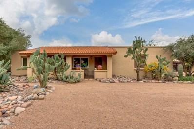 8601 E Cactus Road, Scottsdale, AZ 85260 - #: 5895114