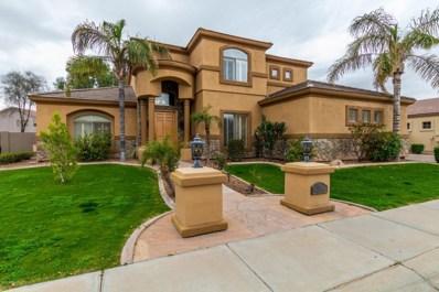 711 W Azalea Drive, Chandler, AZ 85248 - MLS#: 5895150