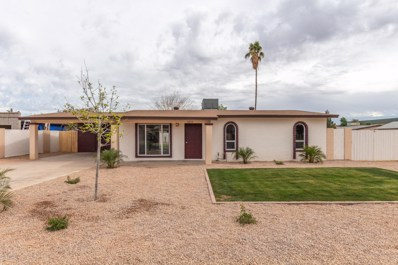 1053 S Oracle Circle, Mesa, AZ 85204 - #: 5895180