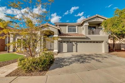 13308 W Palo Verde Drive, Litchfield Park, AZ 85340 - #: 5895214