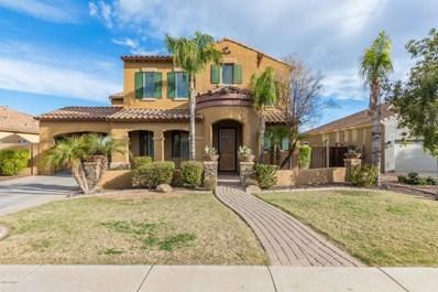 3046 E Killarney Street, Gilbert, AZ 85298 - MLS#: 5895232