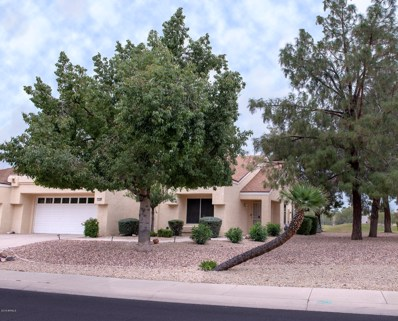 13628 W Greenview Drive, Sun City West, AZ 85375 - MLS#: 5895248