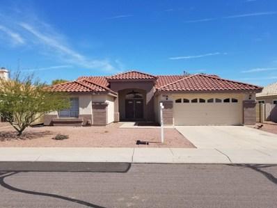15923 N 87TH Drive, Peoria, AZ 85382 - MLS#: 5895251