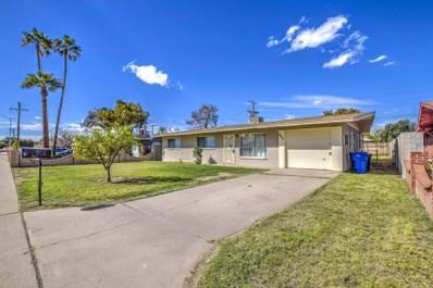 848 E 6TH Avenue, Mesa, AZ 85204 - MLS#: 5895268