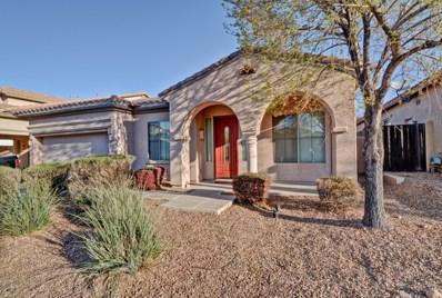 4318 W Aracely Drive, New River, AZ 85087 - MLS#: 5895281