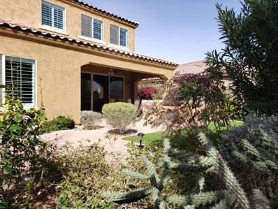 3233 E Lantana Place, Chandler, AZ 85286 - #: 5895288
