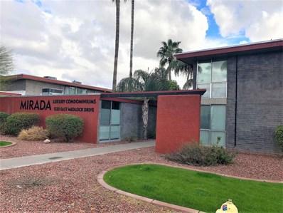 1225 E Medlock Drive UNIT 104, Phoenix, AZ 85014 - #: 5895290