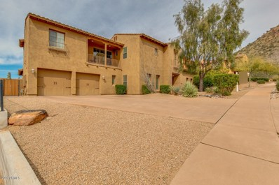 2312 W Via Perugia, Phoenix, AZ 85086 - MLS#: 5895294