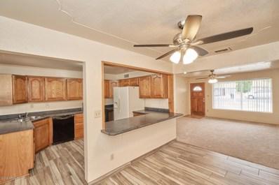 710 E 1ST Avenue, Mesa, AZ 85204 - MLS#: 5895297