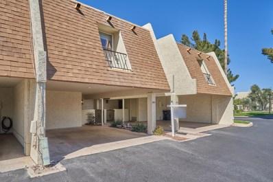 5254 S Deborah Drive, Tempe, AZ 85283 - MLS#: 5895333