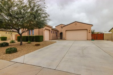 18330 W Denton Avenue, Litchfield Park, AZ 85340 - MLS#: 5895348
