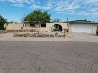 13203 N 23RD Avenue, Phoenix, AZ 85029 - #: 5895359
