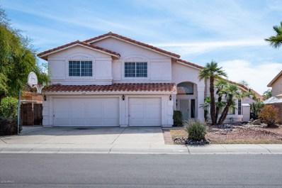 6169 E Janice Way, Scottsdale, AZ 85254 - #: 5895382