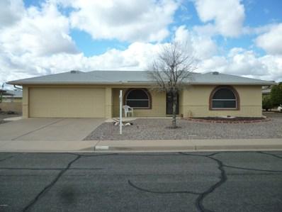 4160 E Carol Avenue, Mesa, AZ 85206 - MLS#: 5895422
