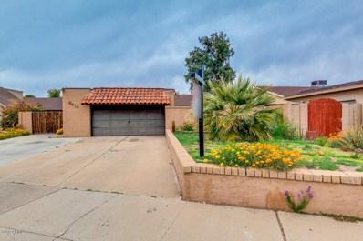 9414 N 54TH Avenue, Glendale, AZ 85302 - #: 5895429