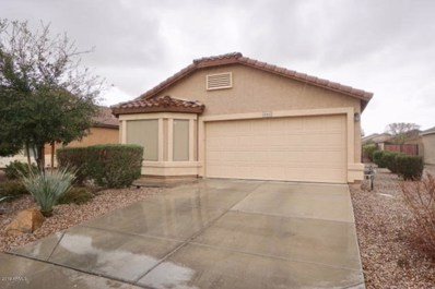 40455 W Thornberry Lane, Maricopa, AZ 85138 - #: 5895438