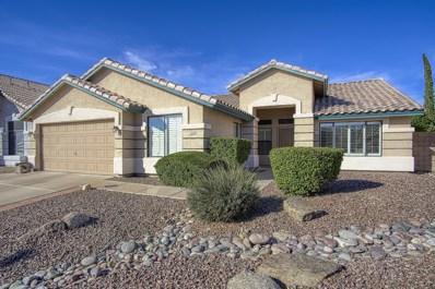 4242 E Danbury Road, Phoenix, AZ 85032 - #: 5895478