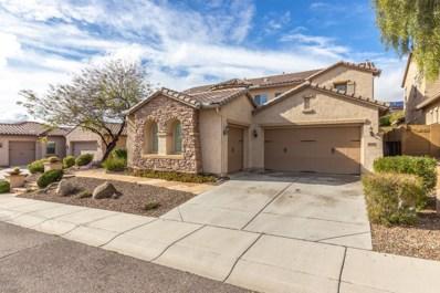 1810 W Yellow Bird Lane, Phoenix, AZ 85085 - MLS#: 5895516