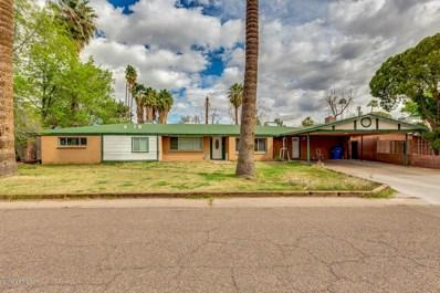 1312 W Berridge Lane, Phoenix, AZ 85013 - #: 5895527