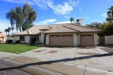 8995 E Larkspur Drive, Scottsdale, AZ 85260 - #: 5895548