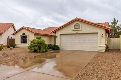 20825 N 110TH Avenue, Sun City, AZ 85373 - MLS#: 5895564