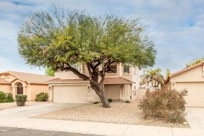 2296 E Pinto Drive, Gilbert, AZ 85296 - MLS#: 5895566