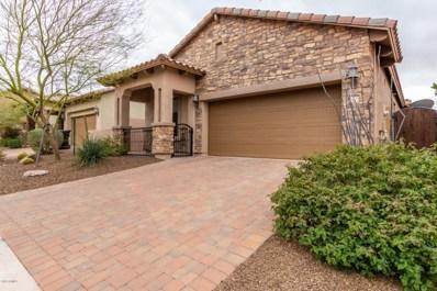 8627 E Indigo Street, Mesa, AZ 85207 - MLS#: 5895589