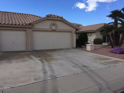 18912 N 87TH Lane, Peoria, AZ 85382 - #: 5895619