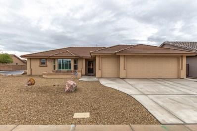 11325 E Ocaso Avenue E, Mesa, AZ 85212 - #: 5895623