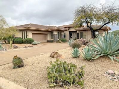 7690 E Visao Drive, Scottsdale, AZ 85262 - #: 5895679