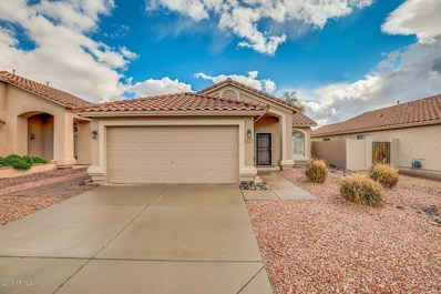 1109 W Seagull Drive, Chandler, AZ 85286 - MLS#: 5895724