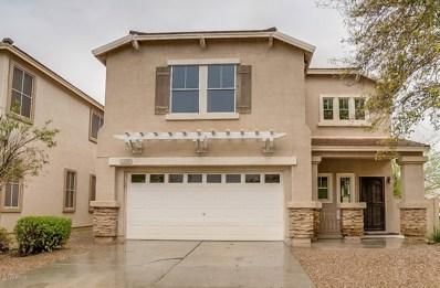 1480 S Avocet Street, Gilbert, AZ 85296 - #: 5895741