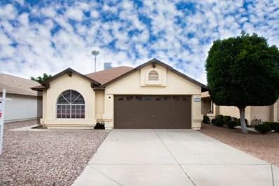 3861 W Elgin Street, Chandler, AZ 85226 - #: 5895754