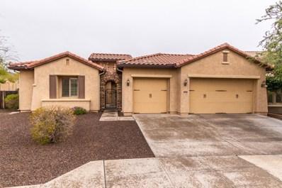 27913 N 18TH Drive, Phoenix, AZ 85085 - MLS#: 5895875