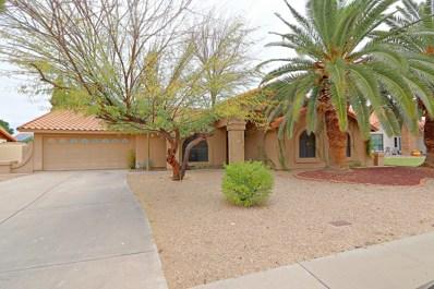 5708 E Grandview Street, Mesa, AZ 85205 - #: 5895883