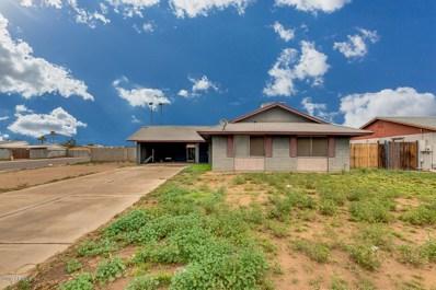 6850 W Encanto Boulevard, Phoenix, AZ 85035 - #: 5895885