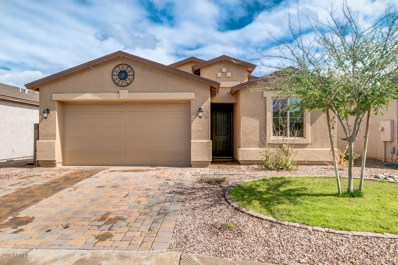 30643 N Desert Star Drive, San Tan Valley, AZ 85143 - MLS#: 5895905