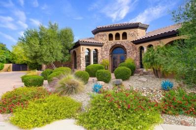 1641 S Jay Place, Chandler, AZ 85286 - MLS#: 5895931