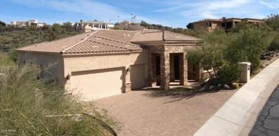 1642 W Mandalay Lane, Phoenix, AZ 85023 - MLS#: 5895936