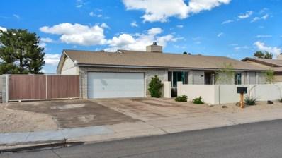 3156 W Greenway Road, Phoenix, AZ 85053 - #: 5895952