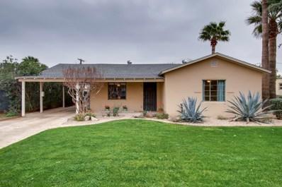 1113 W Roma Avenue, Phoenix, AZ 85013 - MLS#: 5895986