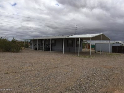 28115 N 227TH Drive, Wittmann, AZ 85361 - MLS#: 5895997