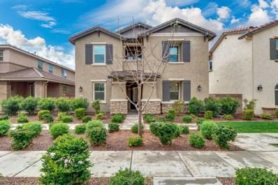 1023 S Annie Lane, Gilbert, AZ 85296 - MLS#: 5896002