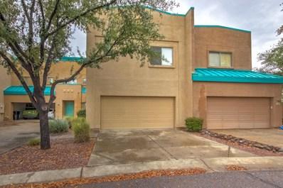 1015 S Val Vista Drive UNIT 101, Mesa, AZ 85204 - MLS#: 5896003